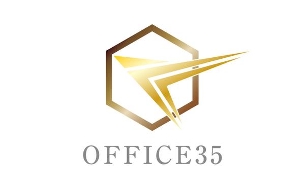 株式会社OFFICE35