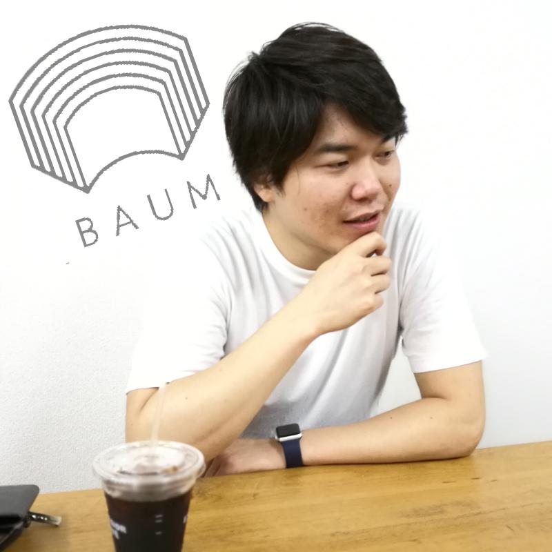 株式会社BAUM