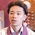 Hangout misato 三浦代表
