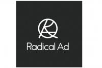 株式会社RadicalAdの河本代表を取材させていただきました!