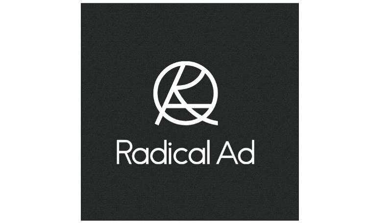 株式会社RadicalAd