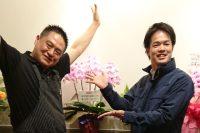 【関内駅から徒歩6分】BISTRO HIRO'sがオープン!改めて秦オーナーに会いに行きました!!