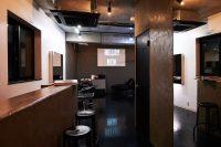 【駒沢大学駅から徒歩1分】オトナのための極上サロンheir studio『HEDI(エディ)』にお邪魔しました