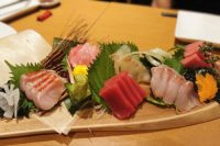 【関内駅から徒歩2分】ランチはひつまぶし!ディナーは海鮮料理が食べれる『魚バル まぶしや 関内』のレセプションパーティーにお邪魔してきました!