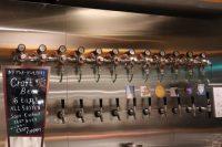 【曙橋駅から徒歩1分】世界のクラフトビールが飲める「CRAFT COMPANY」 のレセプションパーティーにお邪魔してきました!